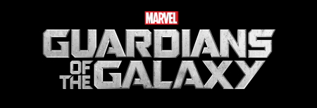 Disney and Marvel Studios a special look at Marvel's GUARDIANS OF THE GALAXY character Gamora. From Marvel, the studio that brought you the global blockbuster franchises of Iron Man, Thor, […]