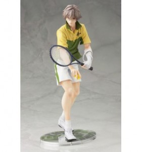 kotobukiya-prince-of-tennis-ii-kuranosuke-shiraishi-artfx-j-statue-