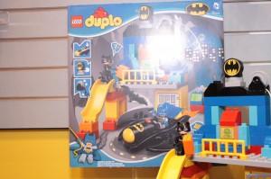 lego000026