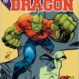 Story and Art:  Erik Larsen Published by: Image Comics Release date:  Feb. 19th, 2014 Erik Larsen introduced us to the Savage Dragon 22 years ago (longer if you count his […]
