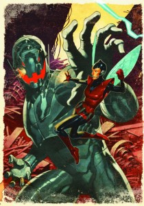 what_if_age_of_ultron_1_cover