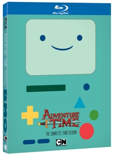 wpid-AdventureTimeSeason3_BD_CoverArt.jpg
