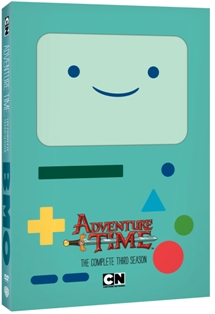 wpid-AdventureTimeSeason3_DVD_CoverArt.jpg