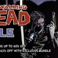 Craving More of The Walking Dead? Read The Comics That Started It All! Sink Your Teeth Into ComiXology's The Walking Dead Sale All Weekend Long From March 28th Through March […]