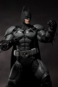 1300w-Arkham_Batman10_tn-198x300