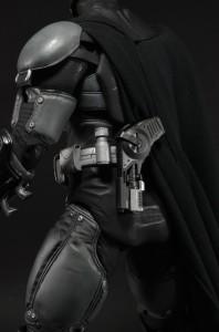 1300w-Arkham_Batman12_tn-198x300