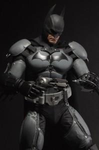 1300w-Arkham_Batman14_tn-198x300