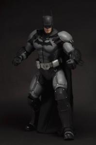 1300w-Arkham_Batman15_tn-198x300