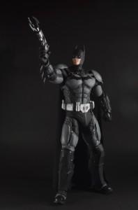 1300w-Arkham_Batman1_tn-198x300