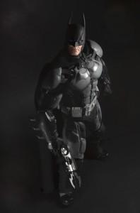 1300w-Arkham_Batman2_tn-198x300