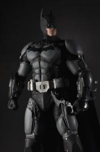 1300w-Arkham_Batman3_tn-198x300