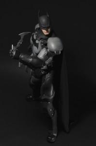 1300w-Arkham_Batman4_tn-198x300