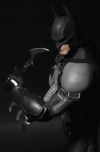 1300w-Arkham_Batman6_tn-198x300