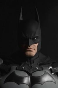 1300w-Arkham_Batman9_tn-198x300