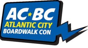 ACBC_Logo_FINALcopy