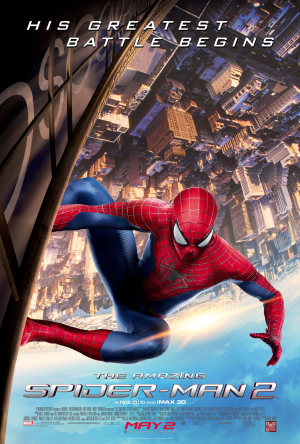 ASM2_DOM_IMAX_REAL3D_1SHEET