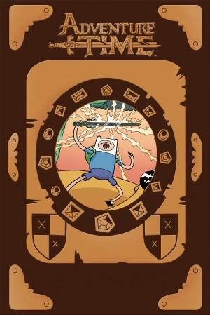 AdventureTime_V3_Enchiridion