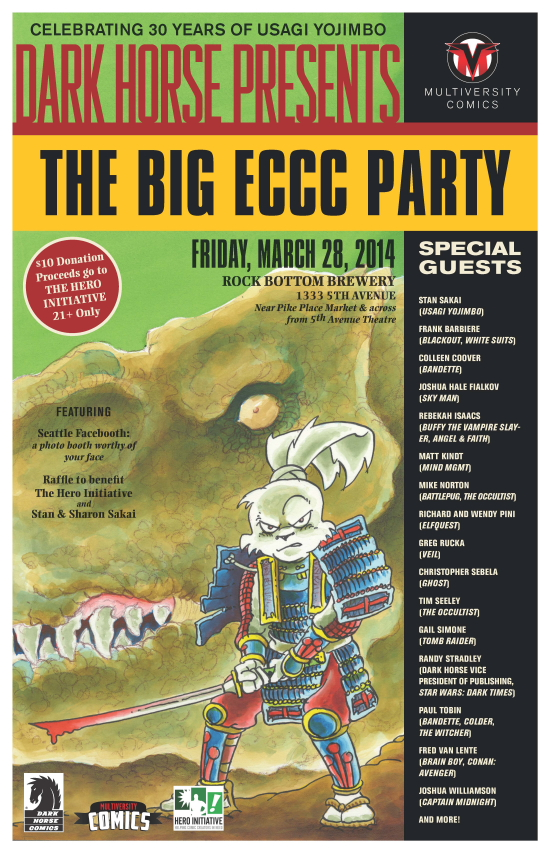 ECCC14_Multiversity_Party