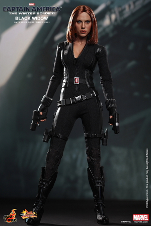 Hot_Toys_-_Captain_America_-_The_Winter_Soldier_-_Black_Widow_Collectible_Figure_PR1