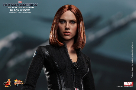 Hot_Toys_-_Captain_America_-_The_Winter_Soldier_-_Black_Widow_Collectible_Figure_PR10