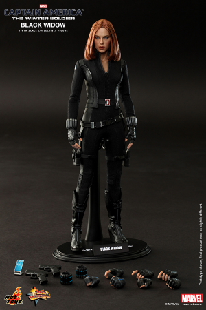 Hot_Toys_-_Captain_America_-_The_Winter_Soldier_-_Black_Widow_Collectible_Figure_PR13