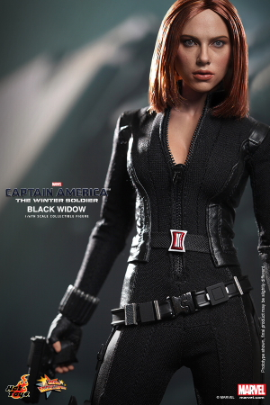 Hot_Toys_-_Captain_America_-_The_Winter_Soldier_-_Black_Widow_Collectible_Figure_PR6