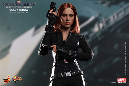 Hot_Toys_-_Captain_America_-_The_Winter_Soldier_-_Black_Widow_Collectible_Figure_PR9