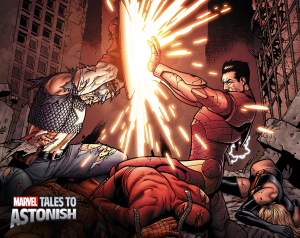Marvel's_Tales_to_Astonish