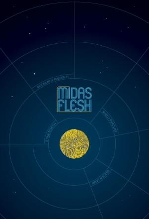 Midas_Flesh_1_ECCC
