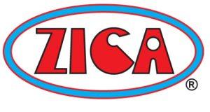 ZICA_Logo