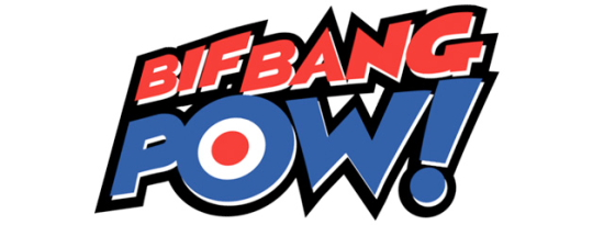 World-renowned manufacturer Bif Bang Pow! announced a creative partnership with ZICA Toys in conjunction with David Lee, makers of high-quality retro-style toys and action figures, to produce a line of […]