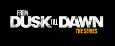 ROBERT RODRIGUEZ'S HIGHLY-ANTICIPATED ORIGINAL 'FROM DUSK TILL DAWN: THE SERIES' PREMIERES TUESDAY, MARCH 11 AT 9 PM ET/PT ON EL REY NETWORK Episode 101 Description Written and Directed by Robert […]