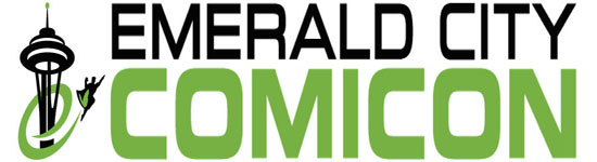 Image Comics brings the best of comics to Seattle Image Comics is pleased to announce the official Image booth signing schedule, panels, and exclusives that will be available at Emerald […]