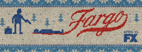 FX has just released two new videos for the highly-anticipated limited drama series, FARGO, which premieres Tuesday, April 15 at 10:00 PM ET/PT only on FX. Fargo – Story Description: […]