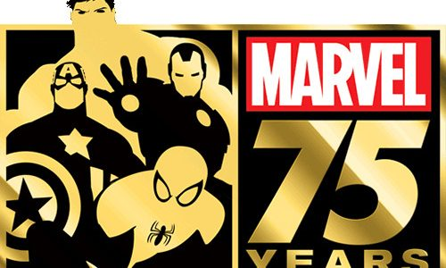 Experience the New Trailer Narrated by Editor-in-Chief Axel Alonso! This year marks the 75th Anniversary of Marvel Comics #1 – the comic that started it all, giving birth to the […]