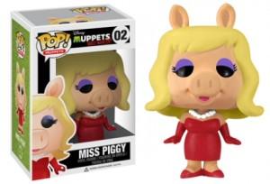 muppets04