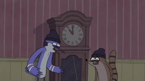 regularshow