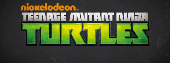 COWABUNGA! Original 80's Voice Cast, Cam Clarke, Rob Paulsen, Barry Gordon and Townsend Coleman Reunite to Reprise their Roles In Hour-Long Special Debuting Friday, March 14, at 7:00 p.m. (ET/PT) […]