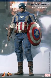 wpid-storagesdcard0DownloadHot-Toys-Captain-America-The-Winter-Soldier-Captain-America-Golden-Age-Version-Collectible-Figure_PR1.jpg.jpg