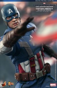 wpid-storagesdcard0DownloadHot-Toys-Captain-America-The-Winter-Soldier-Captain-America-Golden-Age-Version-Collectible-Figure_PR10.jpg.jpg