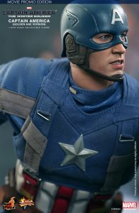 wpid-storagesdcard0DownloadHot-Toys-Captain-America-The-Winter-Soldier-Captain-America-Golden-Age-Version-Collectible-Figure_PR12.jpg.jpg