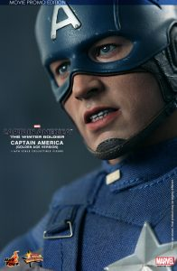 wpid-storagesdcard0DownloadHot-Toys-Captain-America-The-Winter-Soldier-Captain-America-Golden-Age-Version-Collectible-Figure_PR13.jpg.jpg