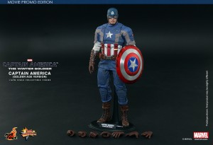 wpid-storagesdcard0DownloadHot-Toys-Captain-America-The-Winter-Soldier-Captain-America-Golden-Age-Version-Collectible-Figure_PR14.jpg.jpg
