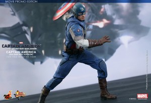 wpid-storagesdcard0DownloadHot-Toys-Captain-America-The-Winter-Soldier-Captain-America-Golden-Age-Version-Collectible-Figure_PR2.jpg.jpg