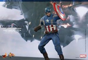 wpid-storagesdcard0DownloadHot-Toys-Captain-America-The-Winter-Soldier-Captain-America-Golden-Age-Version-Collectible-Figure_PR3-2.jpg.jpg