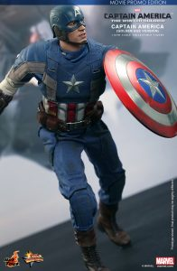 wpid-storagesdcard0DownloadHot-Toys-Captain-America-The-Winter-Soldier-Captain-America-Golden-Age-Version-Collectible-Figure_PR4.jpg.jpg