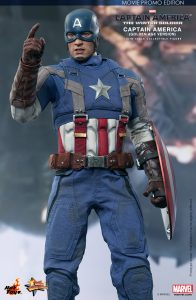 wpid-storagesdcard0DownloadHot-Toys-Captain-America-The-Winter-Soldier-Captain-America-Golden-Age-Version-Collectible-Figure_PR5.jpg.jpg