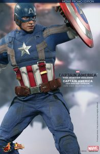 wpid-storagesdcard0DownloadHot-Toys-Captain-America-The-Winter-Soldier-Captain-America-Golden-Age-Version-Collectible-Figure_PR6-2.jpg.jpg