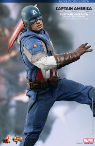 wpid-storagesdcard0DownloadHot-Toys-Captain-America-The-Winter-Soldier-Captain-America-Golden-Age-Version-Collectible-Figure_PR7.jpg.jpg