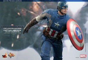 wpid-storagesdcard0DownloadHot-Toys-Captain-America-The-Winter-Soldier-Captain-America-Golden-Age-Version-Collectible-Figure_PR8.jpg.jpg